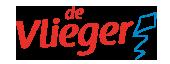 De Vlieger Logo